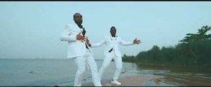 Video: Tboy Ft Duncan Mighty – Monica